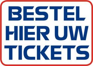 bestel-hier-uw-tickets