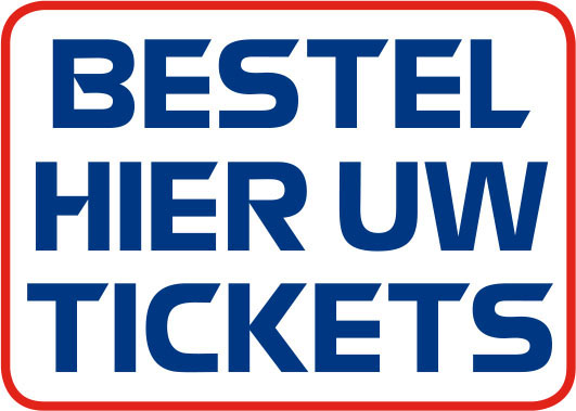 Knoppen en buttons – Ticketkantoor
