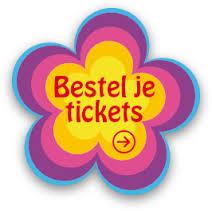 bestel-je-tickets-kleurig