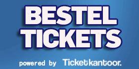 bestel-tickets-blauw2