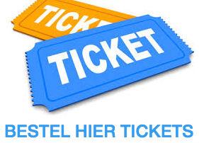 ticket-met-tekst